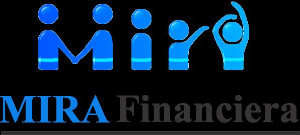 Mira Financiera, S.A. de C.V., SOFOM, E.N.R.