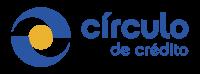 circulo-mira